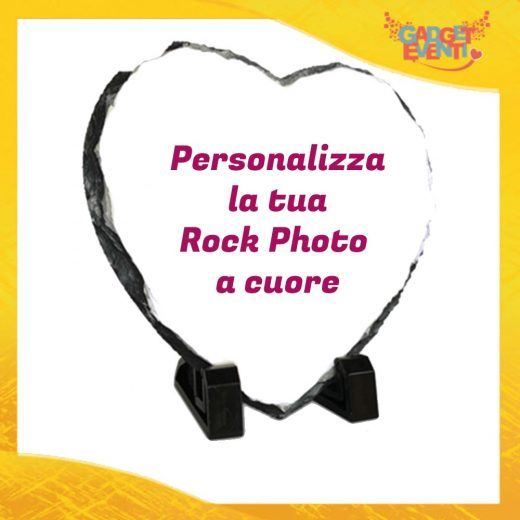 ROCKPHOTO-CUORE-520x520