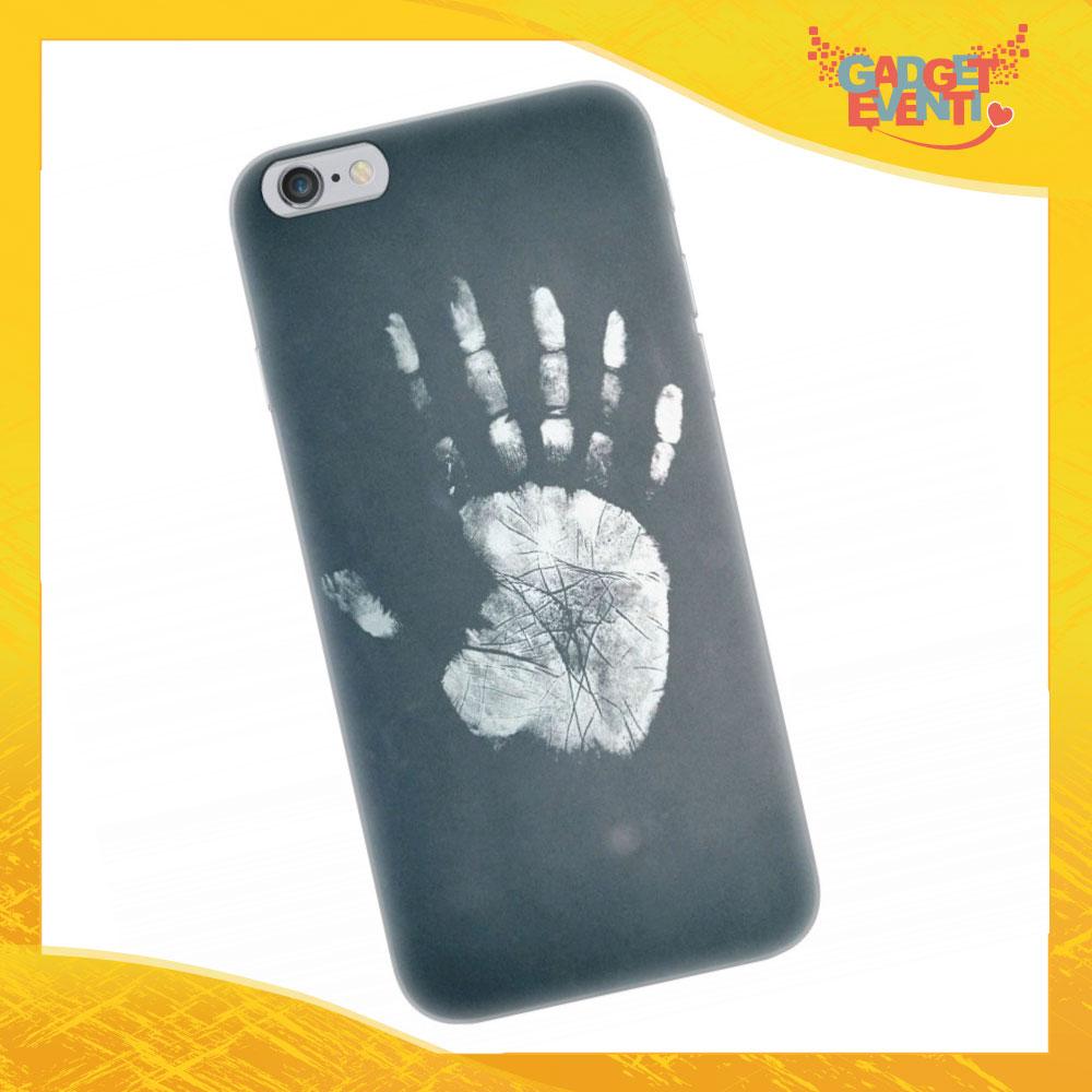 "Cover Smartphone ""Impronta"" Gadget Eventi"