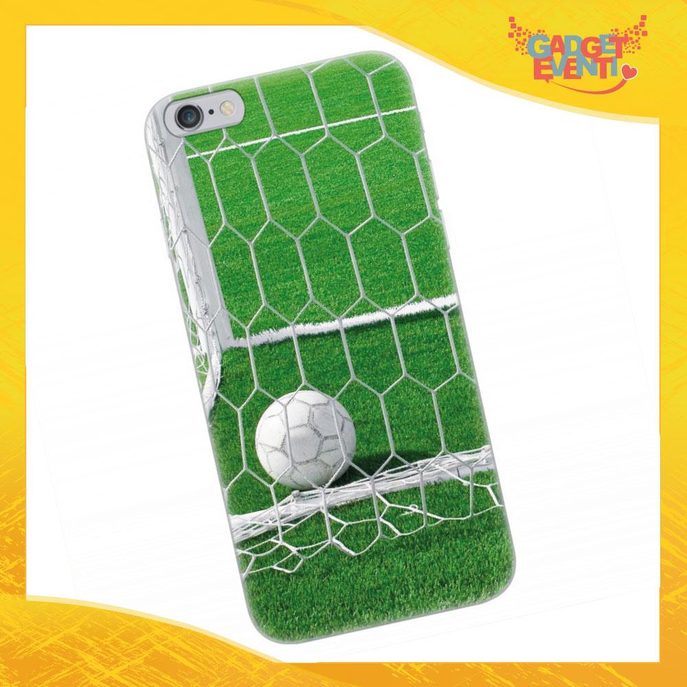 """Cover Smartphone """"Goal"""" Gadget Eventi"""