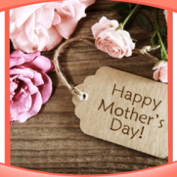 Idee Regalo Per la Festa della Mamma Gadget Eventi
