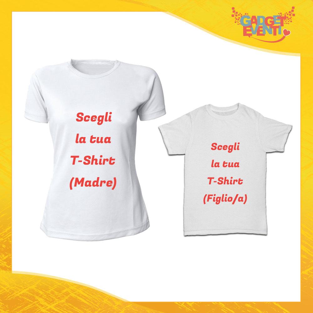 Coppia T-Shirt