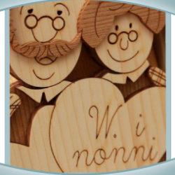 Acquista i migliori Gadget per la Festa dei Nonni Idea Regalo Nonno Nonna Gadget Eventi