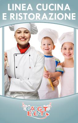 Cucina e Ristorazione