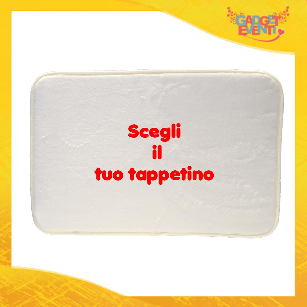 Tappeto