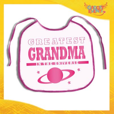 BAVAGLIONE NONNI GREATEST GRANDPA/MA ROSA