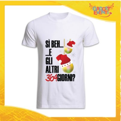 T-Shirt Uomo