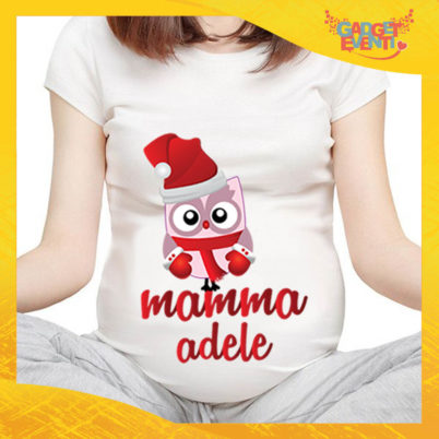 T-Shirt Premaman