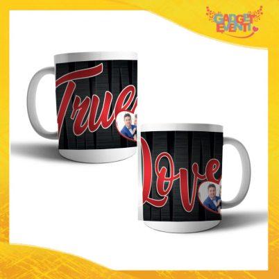COPPIA TAZZA TRUE LOVE