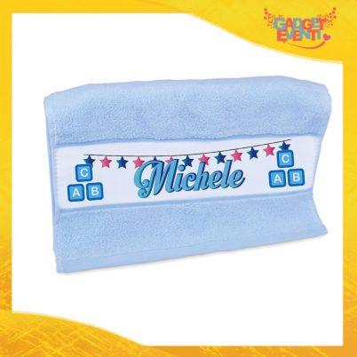 Asciugamani Bimbo