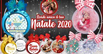 banner sito appendini natalizi